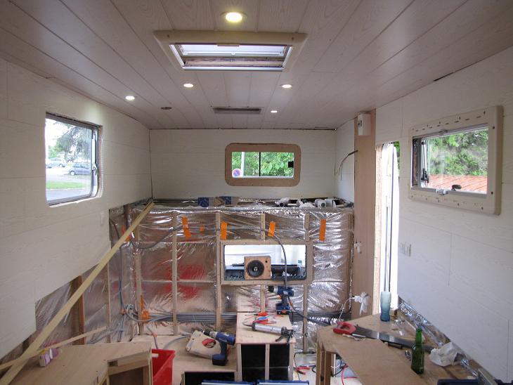 Populaire www.trafic-amenage.com/forum :: Voir le sujet - Haddock  QG34